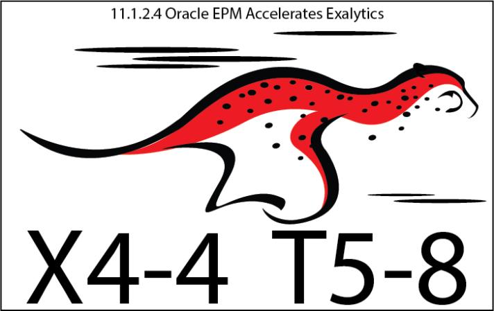 exalytics_fast