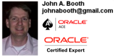 John A. Booth